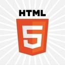 html5-topper.jpeg